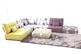 living room sectionals living room sofas and chairs elegant furniture top living room