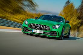 fastest mercedes amg getting the fastest mercedes you can buy autonation drive