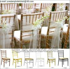 chiavari chairs wedding wedding chiavari chair for wholesale view used chiavari chairs
