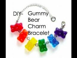 make your own gummy bears 13 best crafty images on gummi bears gummy bears and