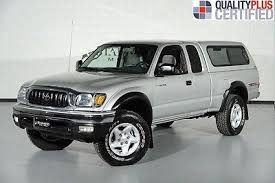 toyota tacoma shell for sale toyota cer shell cars for sale