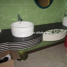 Portable Sink For Hair Salon by Hair Wash Sink Hair Wash Sink Suppliers And Manufacturers At