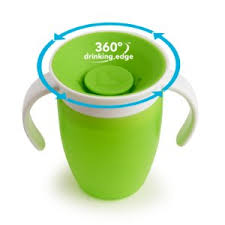 amazon black friday oxo on 9 cup amazon com munchkin miracle 360 trainer cup green blue 7 ounce