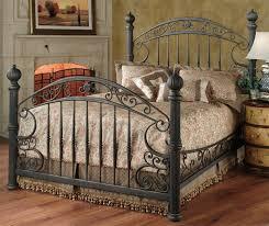 bed frames wallpaper full hd wood platform bed frame solid wood
