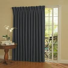 Window Length Curtains Curtains French Door Curtain Target French Door Curtains Front