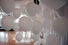 white party theme decorations home decor 2017