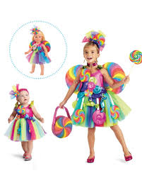 Candy Costumes Halloween Candy Fairy Baby Headpiece Riley Picks Costumes