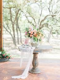 bridal luncheon outdoor bridal luncheon in trueblu bridesmaid resource