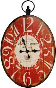 Coolest Clock Best 25 International Time Clock Ideas On Pinterest Italy News