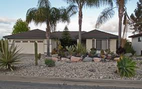 Pro Landscape Design Software by File Xeriscaped House 1 Hidden Meadows Jpg Wikimedia Commons