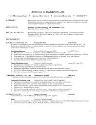 Sample Resume And Cover Letter Pdf by Sample Resume Cover Letter Free Download