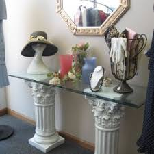 E Unlimited Home Design Mercy Unlimited Thrift Store 12 Photos Thrift Stores 38 E