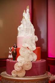 personalized acrylic silver glitter wedding cake topper wedding