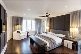 spot chambre à coucher chambre adulte design moderne chambre orientale blanc meuble