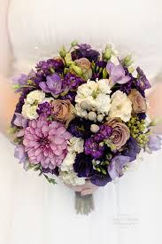 Wedding Flowers Ottawa Wiggly Wedding Inspiration Florist With Flowers