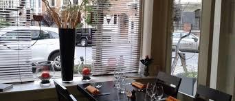 l ivre de cuisine restaurant l ivre de cuisine seizoensgebonden restaurant elsene 1050