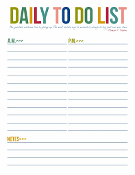 to do list templates excel tempss co lab co
