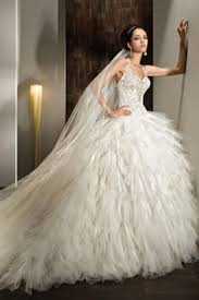 Wedding Dresses Ball Gown The Irresistible Attraction Of Ball Gown Wedding Dresses