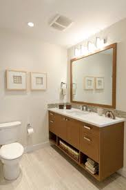 Condo Bathroom Ideas by 25 Best Midcentury Kids Vanities Ideas On Pinterest Midcentury