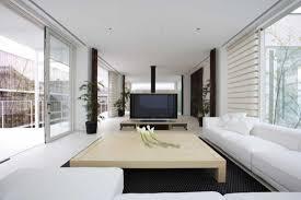 modern open house plans u2013 modern house