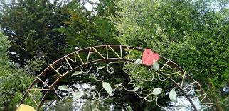 Urban Gardens San Francisco - community gardens program san francisco recreation and park