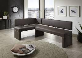 wã ssner esszimmer eckbank ikea leder sammlung haus design und neuesten möbeln