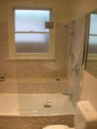 acrylic shower walls melbourne showers decoration tiny acrylic shower walls calgary bath panel acrylic panels for bath panel acrylic shower walls installation with 1200x1600 px