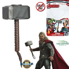 thor hammer replica reproductions ebay
