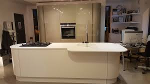 Ex Display Designer Kitchens For Sale by Ex Display Designer Kitchens For Sale Ex Display Kitchen For Sale