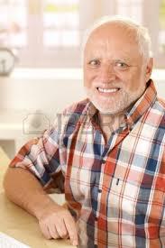 Old Guy Meme - ck food cooking