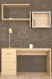 wall unit designs desk 49 mesmerizing cool study wall unit designs 17 best images
