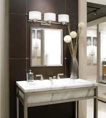 lighting over bathroom mirror bathroom lighting over vanitystonishing mirror light captivating