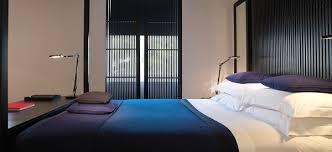 chambre d hotel en journ馥 chambre hotel journ馥 28 images chambre d htel rserver une