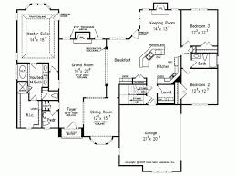 French Country European House Plans 122 Best House Plans Images On Pinterest House Floor Plans