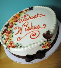 fall cake cake decorating fall cakes cake and