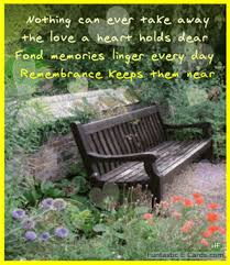 ecards with quotations free greetings cards with quotes animated