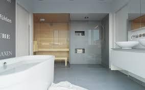 badezimmer mit sauna und whirlpool ideen schönes badezimmer whirlpool badezimmer mit sauna und