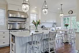 100 superior home design inc los angeles best architects