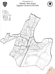 Chicago Police Districts Map by February 2012 A Paper Bird
