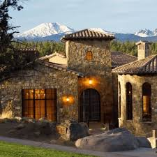 tuscany home design love tuscan style homes so i shall have one
