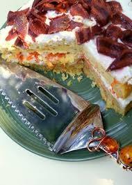how to make a dog birthday cake homemade cakes dog and dog birthday
