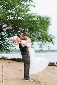 the knot wedding website 182 best weddings images on weddings