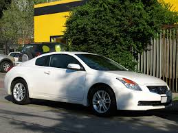 nissan altima 2013 car battery the top 10 most stolen cars of 2013