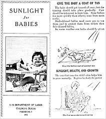 bureau fond d ran sunlight and vitamin d a global perspective for health semantic