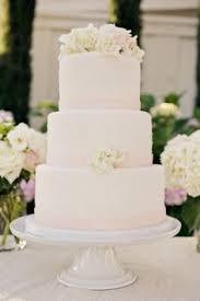wedding cake asda asda special 3 tier occasion fruit cake cakes cake topper