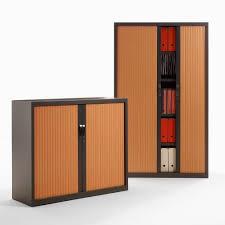 bureau armoire comment trier armoire unique armoire de bureau ment choisire