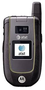 Top Rugged Cell Phones Amazon Com Motorola Tundra Va76r Rugged Gsm Cell Phone At U0026t Cell