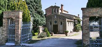 italian country homes buy italian real estate properties for sale in italy country