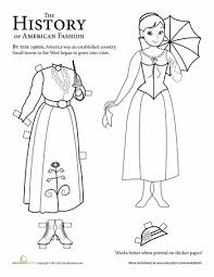 25 unique victorian paper dolls ideas on pinterest paper dolls