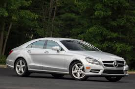 2012 mercedes benz cls royal wallpapers 550 cls gallery
